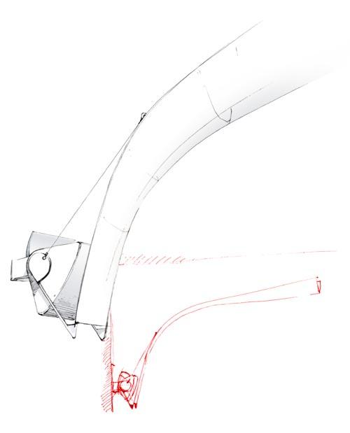 ac-sketch10