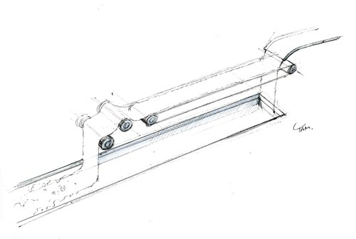 papermachinesketch