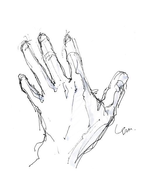 hand002