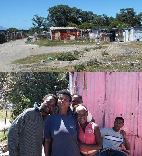 township2