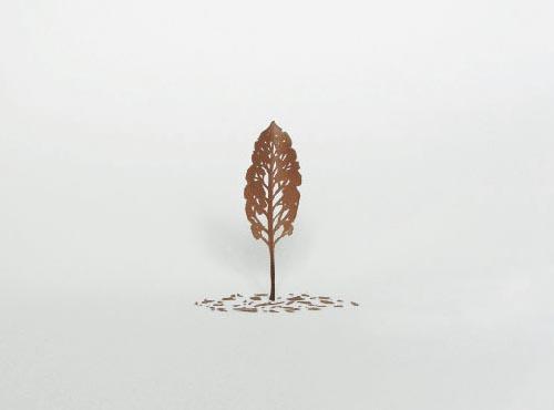 leaf_cutouts_01
